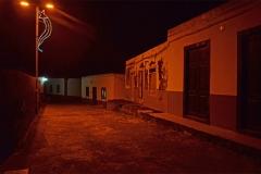 20131226-La-Fajana-101
