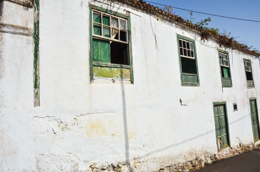 puntallana-10
